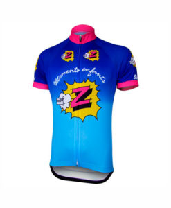 Z Peugeot Team Clothing