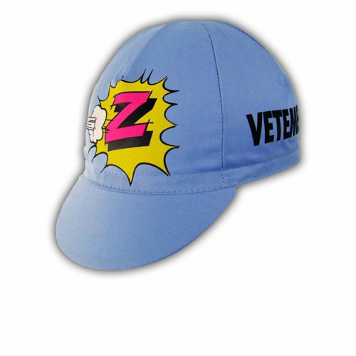 9b768869d Z-Peugeot Retro Team Cycling Cap - BikeitUK - The One Stop Cycling ...