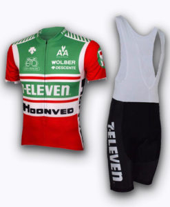 d4dff4c80 Vintage Cycle Clothing Archives - BikeitUK - The One Stop Cycling ...