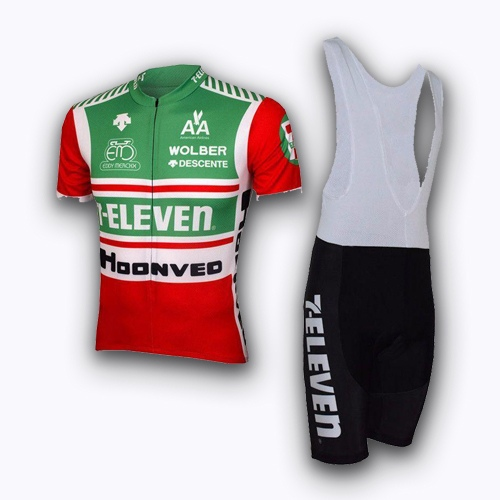7 Eleven_Team Cycle Kit