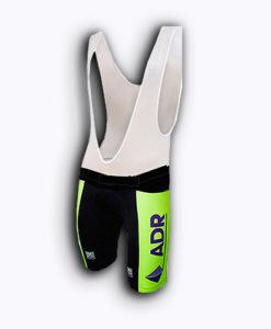 ADR Retro Team Cycle Clothing