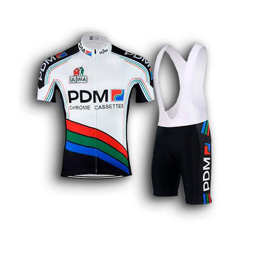 PDM Cycling Team Kit
