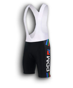 073bc3b09 PDM Cycling Team Kit - BikeitUK - The One Stop Cycling and Bike Workshop