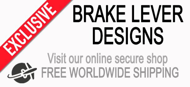 Brake_lever_designs