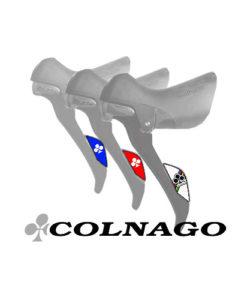 Colango Brake Lever Designs Shimano