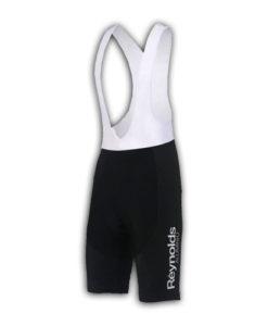 Reynolds Bib Shorts