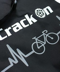 Crack-On Cycling Maintenance Work Apron