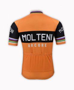 Eddy Merckx Cycling Kit