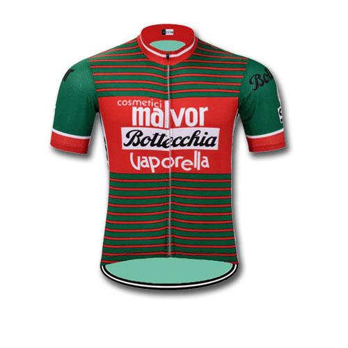 Team_Malvor_Bottecchia_Cycling_Jersey