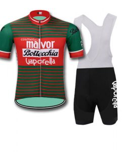 Team_Malvor_Bottecchia_Cycling_Kit
