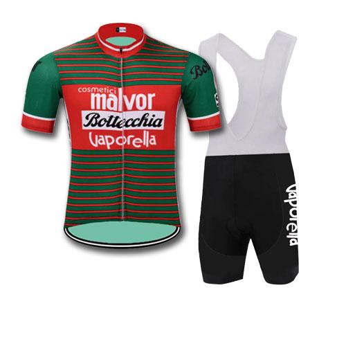 Team_Malvor_Bottecchia_Cycling_Kit