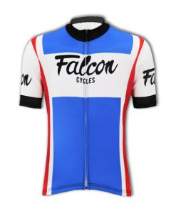 Falcon Team Cycling Jersey