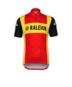 Ti_Raleigh_Team_Cycling_Jersey