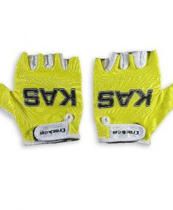 KAS Team Kit Gloves