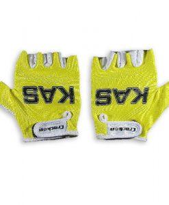 KAS Team Kit Gloves
