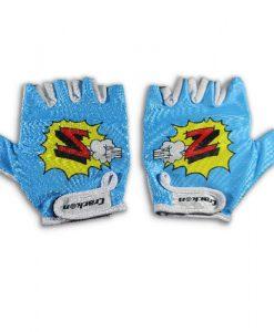 Z_Vetements_Retro_Team_Gloves
