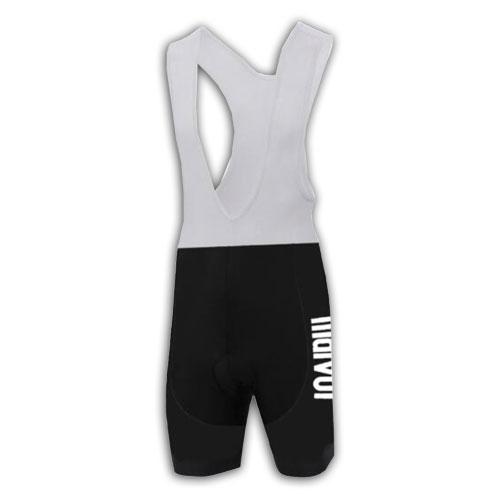 Malvor Bottecchia Retro Cycling Shorts