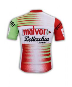 Malvor_Bottechia_Team_Jersey