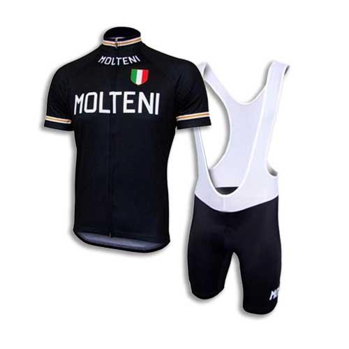 molteni_team_cycling_retro_kit_black