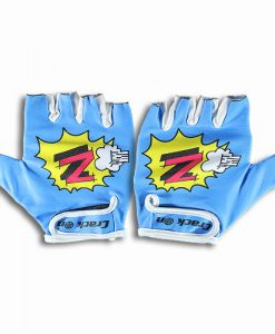 z-vetements-retro-team-gloves